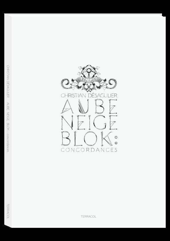 simulation-cover-julia-tabakhova-AUBE_NEIGE_BLOK
