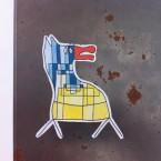 Tiergraten_stickers_julia_tabakhova