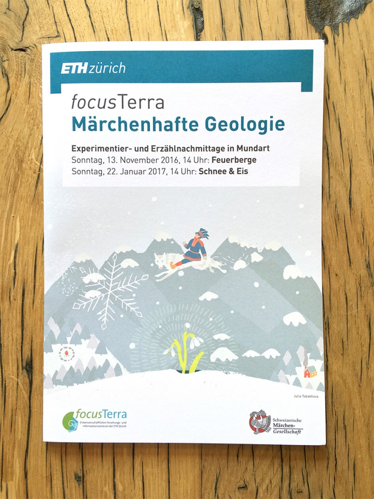 focus_terra_2016_eis_schnee_tabakhova_cover-copy